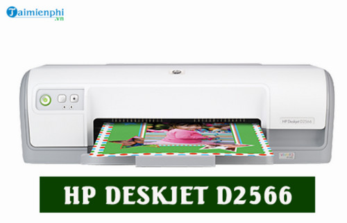 Download Driver HP Deskjet D2566 For Mac 10.3 – Driver Cho Máy In HP –