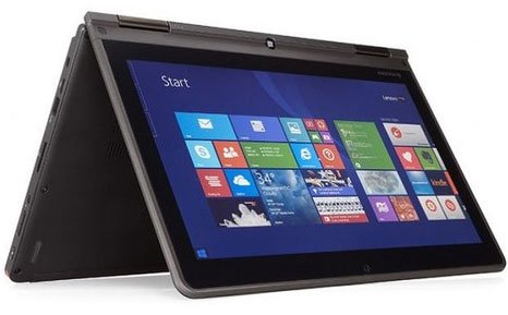 laptop lai tablet
