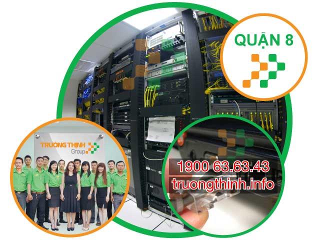 1️⃣ Dịch Vụ Sửa Wifi Tận Nơi Quận 8 ™ 【Nhanh】