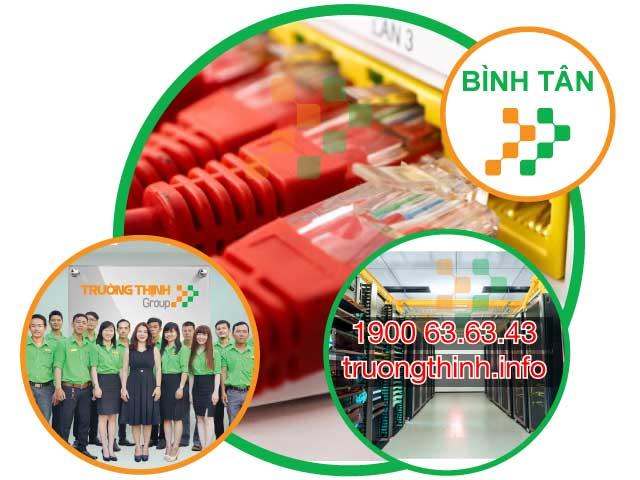 1️⃣ Dịch Vụ Sửa Wifi Tận Nơi Quận Bình Tân ™ 【Nhanh】