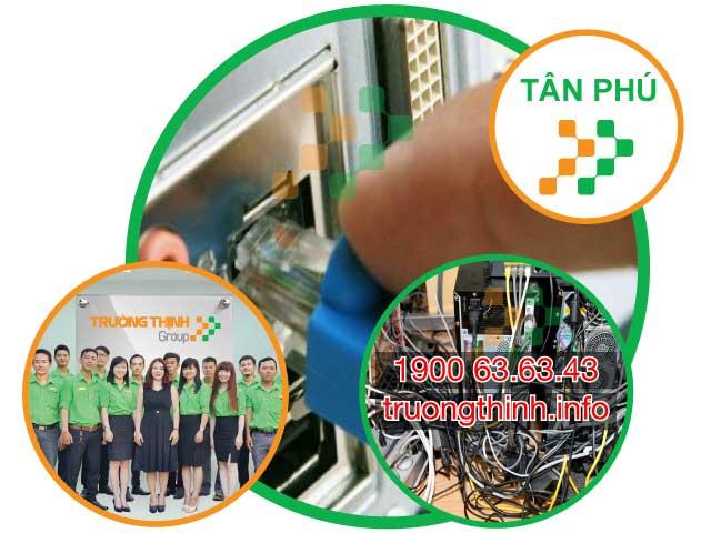 1️⃣ Dịch Vụ Sửa Wifi Tận Nơi Quận Tân Phú ™ 【Nhanh】